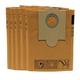 Fein 31322190014 Disposable Dust Bag (5-Pack)