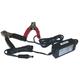 Spectra Precision Q104791 12V External Power Cable