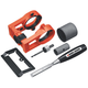 Black & Decker 79-364 Door Lock Installation Kit