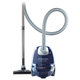 Electrolux EL4103A Ergospace 10 Amp Bagged Canister Vacuum