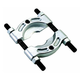 OTC Tools & Equipment 1130 9 in. Bearing Splitter