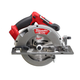 Factory Reconditioned Milwaukee 2731-80 M18 FUEL 18V Cordless Lithium-Ion 7-1/4 in. Circular Saw (Bare Tool)