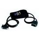 OTC Tools & Equipment 3421-88 Genisys OBD II Smart Cable
