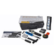 OTC Tools & Equipment 3835 Tire Pressure Monitoring System Reset Tool Master Kit