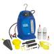 OTC Tools & Equipment 6522 Leak Tamer