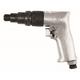Ingersoll Rand 371 Standard-Duty Reversible 1/4 in. Air Screwdriver