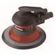 Ingersoll Rand 4152 6 in. Vacuum-Ready Random Orbital Air Sander