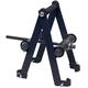 ATD 7563 Universal Strut Spring Compressor