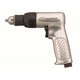Ingersoll Rand 7802A Heavy-Duty 3/8 in. Air Drill