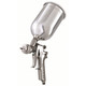 DeVilbiss GFG670 Plus High Efficiency Gravity Feed Spray Gun