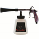 Dent Fix Equipment DF-Z020 Tornador Black