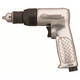Ingersoll Rand 7802RA Heavy-Duty 3/8 in. Reversible Air Drill