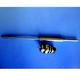 Iwata 93897600 1.3LV Nozzle and Needle Set for LPH400-LV/LVB/LVX Air Spray Gun