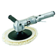 Ingersoll Rand 314A 7 in. Angled Air Buffer/Polisher