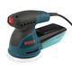 Factory Reconditioned Bosch ROS10-RT 5 in. Random Orbit Palm Sander