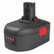 Ingersoll Rand BL192 19.2V 2.4 Ah Lithium-Ion Battery