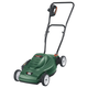 Black & Decker LM175 6.5 Amp 18 in. Side Discharge Electric Lawn Mower
