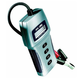 OTC Tools & Equipment 3183 Digital Battery Tester