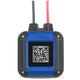 OTC Tools & Equipment 3200 Smart Battery Tester