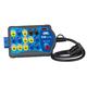 OTC Tools & Equipment 3415 CAN Test Box