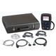 OTC Tools & Equipment 3417 Heavy Duty Scan Kit