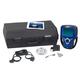 OTC Tools & Equipment 3875 Genisys EVO OBD II Kit
