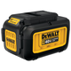 Dewalt DCB404 40V MAX 4.0 Ah Lithium-Ion Battery