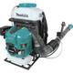 Makita PM7650H MM4 4-Stroke 75.6cc Petrol Mist Blower
