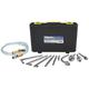Mityvac MVA7216 Transmission Adapter Kit for MV7201