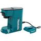 Makita DCM500Z LXT 18V Cordless Lithium-Ion 5 oz. Coffee Maker (Bare Tool)