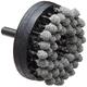Brush Research RMFH120Z25 Medium Grit Rotor Flex Hone