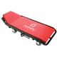 Sunex 8515 300 lbs. Capacity Deluxe Comfort Extreme Creeper