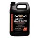 Presta 139301 1-Gallon Ultra 2 Step Cutting Compound