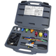 Lisle 69300 Master Relay and Fused Circuit Test Kit