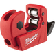 Milwaukee 48-22-4250 1/2 in. Mini Copper Tubing Cutter