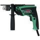 Factory Reconditioned Hitachi FDV16VB2 5/8 in. VSR 2-Mode 5 Amp Hammer Drill