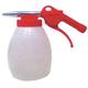 RBL Products 145150 Soda Blasting Gun