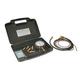 Hoffman TU-32-2 Basic Diesel Fuel Pressure Test Kit