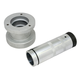 Lisle 56950 Pinion Shaft Seal Installer, Magnetic
