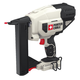 Porter-Cable PCC791B 20V MAX Lithium-Ion 18 Gauge Narrow Crown Stapler (Bare Tool)