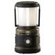Streamlight 44931 The Siege Portable LED Lantern