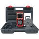 Autel MAXICHECKPRO MaxiCheck Pro EPB/ABS, SRS, SAS, TPMS Multiple Application Diagnostics
