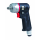 SP Air Corporation SP-7825 3/8 in. Composite Air Impact Wrench