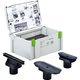 Festool 495294 VAC SYS Accessory Set