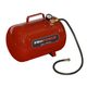 ProForce FT5 5 Gallon Portable Air Tank
