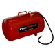ProForce FT10 10 Gallon Portable Air Tank