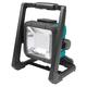 Makita DML805 18V LXT Cordless/Corded LED Flood Light (Bare Tool)