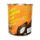 Polyvance 3602-1 Gallon Bumper & Cladding Coat Primer (Dark Gray)