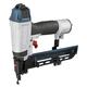 Factory Reconditioned Bosch STN150-18-RT 18-Gauge 1/4 in. Crown 1-1/2 in. Narrow Crown Stapler