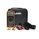Lang 13803 Automotive Digital Multimeter
